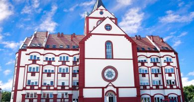 Megjelent az MNT pályázati kiírása az Európa Kollégiumban való 2018–2019. évi kollégiumi elhelyezésről