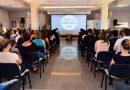 Tanévzáró műsor az Európa Kollégiumban