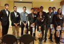 Részt vettünk a II. Móra Interdiszciplináris Kárpát-medencei Szakkollégiumi Konferencián Szegeden