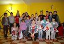Karácsonyi látogatás az óbecsei Lurkóházba