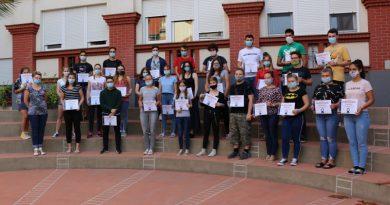 Befejeződött a szerb nyelvi felzárkóztató képzés