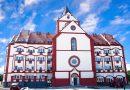 Megjelent az MNT pályázati kiírása az Európa Kollégiumban való 2020–2021. évi kollégiumi elhelyezésről – második kör